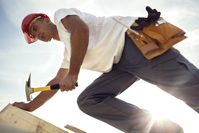 10 Tips for Choosing the Best Roofing Contractor