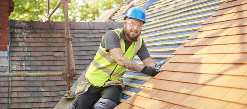 Questions To Ask Before Hiring a Roofing Firm to Help You with the Selection