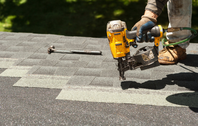 5 Tips to Consider Before Roof Replacement