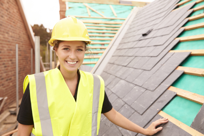 Finding Good Roofing Companies for Your Property
